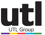 utl group logo new.jpg