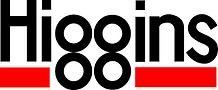 higgins logo.png