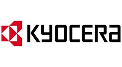 kyocera-vector-logo.png
