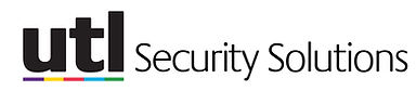 utl security solutions long logo.jpg