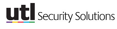 utl security solutions long logo.jpg