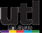 utl_group_logo_new-removebg.png