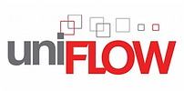 fieryintegration_with_uniflow.png