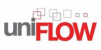 fieryintegration_with_uniflow.png