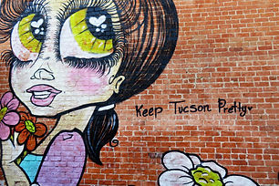 KeepTucson.jpg