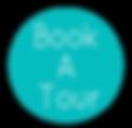 BookaTourBlue.png