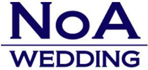 お取扱窓口の追加:NoA Wedding