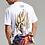 Thumbnail: Super Saiyan Goku. DOLLY NOIRE