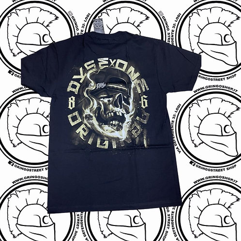 tshirt DYSE ONE 3