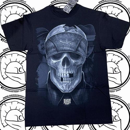 tshirt DYSE ONE 1