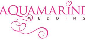 お取扱窓口の追加:AQUAMARINE WEDDING