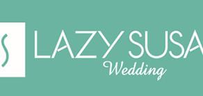お取扱窓口の追加:LAZY SUSAN Wedding