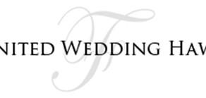 お取扱窓口の追加:F.UNITED WEDDING HAWAII