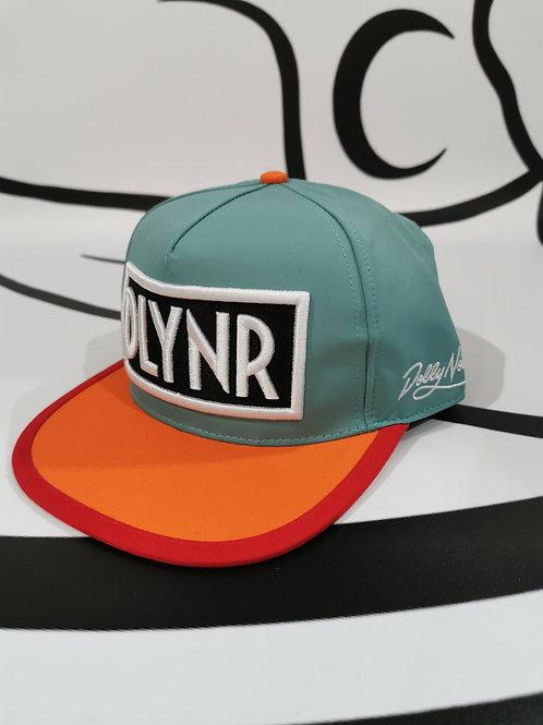 DOLLY NOIRE  -----REF DLYNR