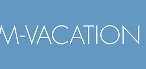 お取扱窓口の追加:OM-VACATION