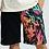 Thumbnail: Sweat Shorts Akuma        DOLLY NOIRE