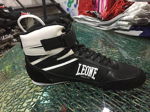 LEONE boxe