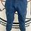 Thumbnail: cargo jeans karl kani