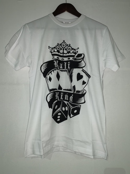 t-shirt kali king dadi