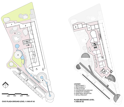Commercial and retail precinct plans.png