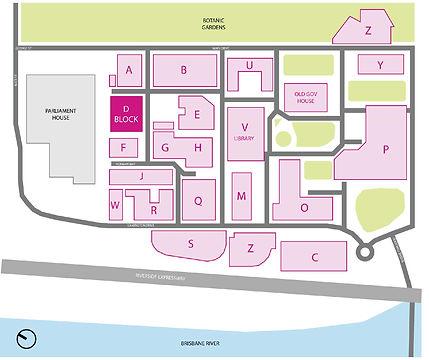 Locality plan.jpg