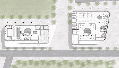 Level 1 Floor plan.jpg