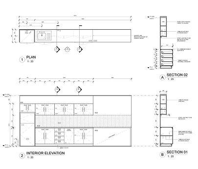 D Block Proposal - Documentation_Page_10