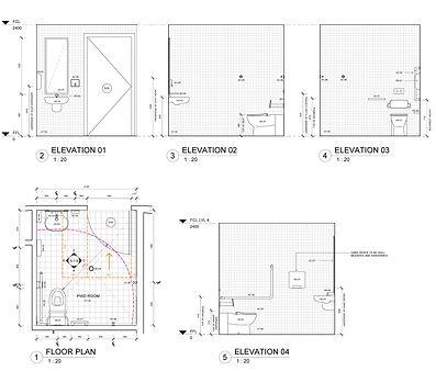D Block Proposal - Documentation_Page_16
