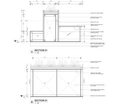 D Block Proposal - Documentation_Page_12