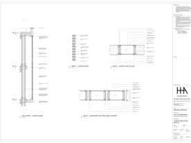 Selected sheets for website_Page_14.jpg