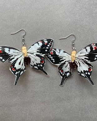 earring-butterfly-white-black-red.jpg