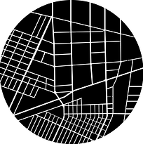 City pattern proposed.png
