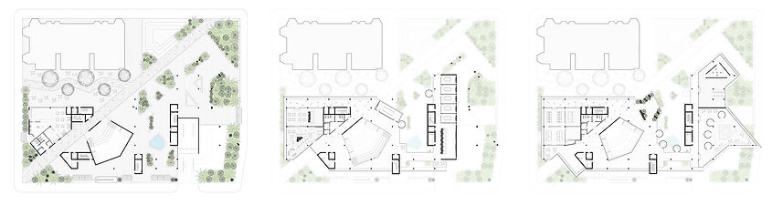 floor plan combined.jpg
