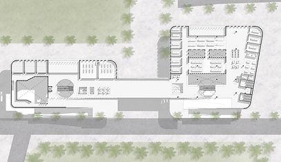 Level 3 Floor plan.jpg
