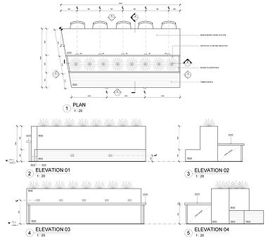 D Block Proposal - Documentation_Page_11