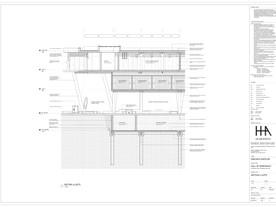 Selected sheets for website pt2_Page_2.j