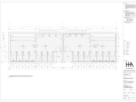 Selected sheets for website pt2_Page_3.j
