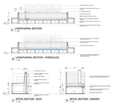 D Block Proposal - Documentation_Page_15