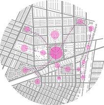 nodes diagram.jpg