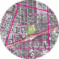 city collage.jpg