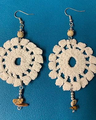 earrings-lace1.jpg
