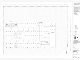 Selected sheets for website_Page_07.jpg