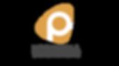 Positivala - Logotipo FINAL-03.png
