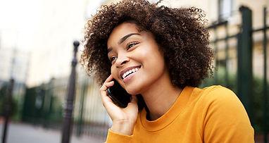h1_girl_call.jpg