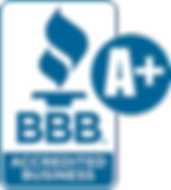 bbb-a-logo.png