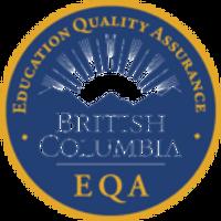 BC EQA logo.png