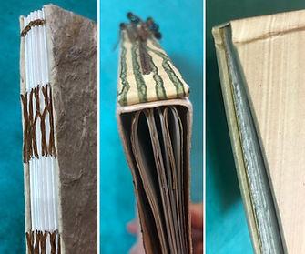 Bookbinding102.jpg