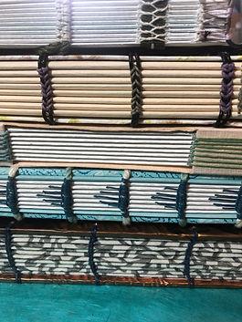 Bookbinding103.jpg
