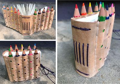 pencilbook1.jpg