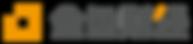 jinse-logo.fddc63e8.png